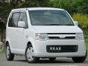 eKワゴン GS(三菱)【評価書付】【中古】
