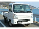 ミニキャブトラック M(三菱)【中古】