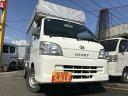 ハイゼットトラック 2.2m背高トラック(ダイハツ)【中古】