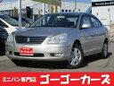 プレミオ X Lパッケージ 4WD 車検32年12月まで Tチェーン(トヨタ)【中古】