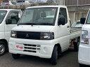 ミニキャブトラック VX−SE(三菱)【中古】