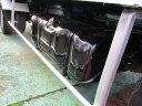 エルフトラック 1.5t 全低床平ボディ(いすゞ)【中古】