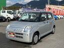 アルト アルト誕生30年記念車 キーレス 両席エアバッグ 5ナンバー(スズキ)【中古】