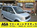 eKワゴン M CDチューナー キーレス 電格ミラー ベンチシート(三菱)【中古】