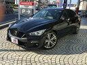 スカイライン GT タイプSP(日産)【中古】