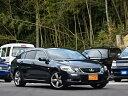 GS GS430 マークレビンソン/V8/純正18インチアルミ(レクサス)【評価書付】【中古】