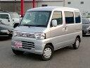 コースター RVコーエイ製キャンピングカー 4.0DT 観音開き(トヨタ)【中古】