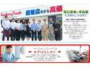 フィアット ニューパンダ Maxi ETC ルーフレール サンルーフ(フィアット)【中古】