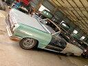 begin_RakutenAuto vehicleTblId#col#0$row$model#col#不明$row$prefectureMstId#col#25$row$modelYearMstId#col#1963$row$mileage#col#$row$colorMstId#col#0$row$inspectionYearMstId#col#$row$inspectionMonth#col#$row$repaireFlg#col#1$row$handlePositionMstId#col#0$row$doorCountMstId#col#0$row$backseatDoorMstId#col#0$row$capacity#col#4$row$transmissionMstId#col#0$row$shiftPositionMstId#col#0$row$driveWheelMstId#col#0$row$fuelMstId#col#0$row$carNaviMstId#col#0$row$totalPayment#col#$row$note#col#備考$row$basicEquipment#col#$row$audio#col#$row$interior#col#$row$exterior#col#$row$optionEquipment#col#$row$additionalService#col#$row$guaranteeFlg#col#1$row$oneOwnerFlg#col#0$row$recordBookFlg#col#0$row$noSmokingFlg#col#0$row$newCarFlg#col#0$row$unusedCarFlg#col#0$row$hybridCarFlg#col#0$row$vehicleAppraisalFlg#col#0$row$welfareFlg#col#0$row$oldCarFlg#col#$row$forColdWeatherFlg#col#0$row$dealerCarFlg#col#0$row$bargainFlg#col#1 end_RakutenAutoシボレー シボレー インパラ シボレー インパラ コンバーチブル 8ナンバNoHYD(シボレー)【中古車】 販売店:KEN'S GARAGE 年式(初度登録) 1963(昭和38)年 走行距離 走不明 車検 車検整備付 修復歴 あり 保証 保証付 色 特色 車両価格3,499,000円 ※リ済別 想定支払総額  -- 円 ※支払総額 修理代200万円かけました!8ナンバー放送宣伝車 ガラス・モール・シート・内張りあり 全塗装だけすればすぐ乗れますよ! ※下記価格は店頭でのお渡しを前提とした価格です。配送料金につきましては、 こちらをご確認ください。 ※在庫がある場合でも、店頭で先に注文が入ってしまった場合は、そちらを優先頂く場合が御座いますので予めご了承下さい。 ※販売店舗様の営業時間/営業日によって回答が遅れる場合がございます。 ※ご購入をされる前に現車確認を推奨しております。 ※見積り依頼時にご入力された楽天会員様の情報やお問い合わせ内容は販売店舗様へ提供されます。 ※契約時に価格の変更があった場合、付与されるポイントも変動する場合がございます。