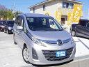 ビアンテ 20CS ウィルス除菌・抗菌済み車(マツダ)【中古】