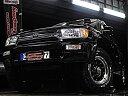 ハイラックスサーフ SSR-X LTD 8月19日までお盆注目価格(トヨタ)【中古】