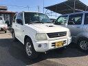 パジェロミニ V 4WD ターボ キーレス バイザー(三菱)【評価書付】【中古】
