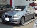 BMW 118i スタイル 1オーナー 純正ナビ バックモニター(BMW)【評価書付】【中古】
