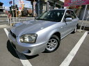 インプレッサスポーツワゴン 15i 5MT HDDフルセグ フル装備 純AW タイベル済(スバル)【中古】