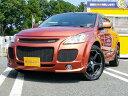 ムラーノ 250XL(日産)【中古】