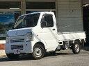 スクラムトラック その他(マツダ)【評価書付】【中古】