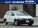 AD VE(日産)【中古】