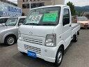 スクラムトラック KC(マツダ)【中古】