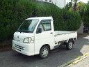 ハイゼットトラック エアコン・パワステ スペシャル(ダイハツ)【中古】