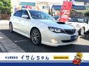 インプレッサ S-GT スポーツパッケージ(スバル)【評価書付】【中古】