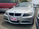 3シリーズ 320i(BMW)【中古】