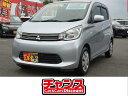 ekワゴン M(三菱)【評価書付】【中古】