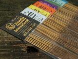 KUUMBA INTERNATIONAL クンバ インターナショナル incense RegularStick お香 クンバ sweet rain スイートレイン DUB HAPP