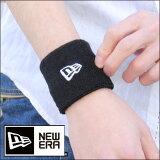 【明天音乐】NEW ERA 新时代WRISTBAND wristband NE标志N0010631/男士女士新作2013【邮件投递可】(13ss)[【あす楽】NEW ERA ニューエラ WRISTBAND リストバンド NEロゴ N0010631/メンズ レディース 新作 2013【メール