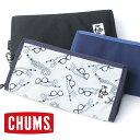 【あす楽】CHUMS チャムス Eco Billfold W...