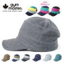 ショッピングスウェット [2020新色]帽子 メンズ キャップ ブランド ジムマスター gym master Comfy スウェット ワークキャップ G302666 春 夏 スウェット ワークキャップ おしゃれ