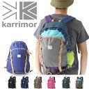 Karrimor カリマー VT day pack F vt...