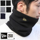 NEWERA ニューエラ TUBE NECK WARMER ...