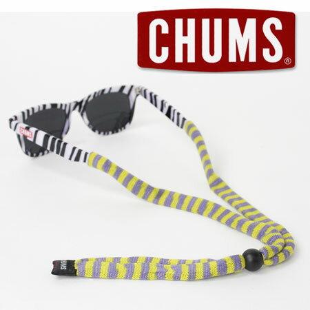 【あす楽】CHUMS チャムス Original Standard End オリジナルスタ…...:protocol:10023206