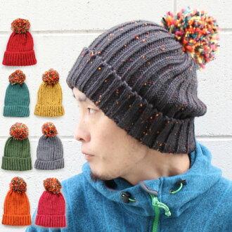 五顏六色的糖果棉帽針織帽子帽男裝女裝卡蒙帽 Pom 小臉位於山寒冷的冬天粉紅色大女孩時尚滑雪霓虹燈黑色冬季耳罩卡蒙針織帽子羊毛帽耳機