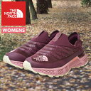 THE NORTH FACE WOMENS ENDURUS ...