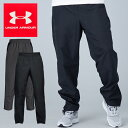 UNDER ARMOUR SPORTS STYLE WOVE...