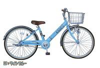 【31日まで!ハロウィンレビューコンテスト開催中!】【完全組立】子供自転車プロティオ・エッセ24インチ22インチBAA(安全基準適合車)LEDオートライト6段変速7色からお選びください自転車クリスマス女の子男の子