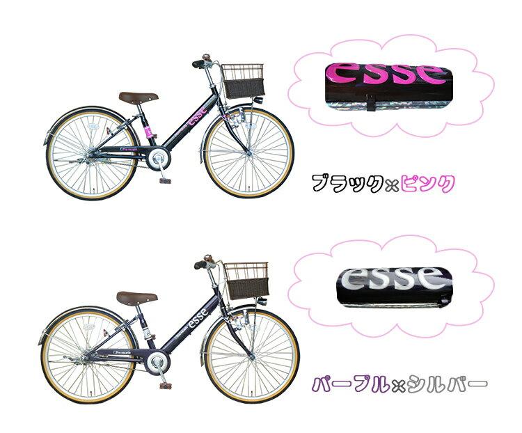 自転車の 自転車 女の子 24インチ : DX 20インチ 22インチ 24インチ ...