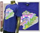 FRANKLIN&MARSHALL フランクリンマーシャル Tシャツ メンズ:27181-4106プリント:PURPLE【あす楽対応】