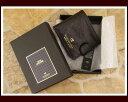 紳士用錢包 - SCOTCH&SODA スコッチ&ソーダ レザー ウォレット メンズ 【SC77170-90 レザー】【あす楽対応】