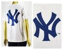 MAJESTIC マジェスティック New York Yankees NY ヤンキーズ Tシャツ S