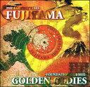 独立音乐 - GOLDEN OLDIES / FUJIYAMA【あす楽対応】