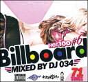 Billboard Hot 100 - Top 50 Singles (9/30/2017)