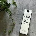 IZM 酵素ドリンク ピーチテイスト p...