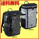 送料無料◆MIZUNO◆2016年2月発売◆バックパック 33JD6030 バッグ ミズノ