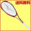 ガット無料◆工賃無料◆送料無料◆MIZUNO◆2014年3月発売◆ジスト ルーキー68 63JTN43162 ソフトテニスラケット ミズノ