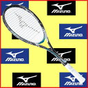 ガット無料◆工賃無料◆送料無料◆MIZUNO ◆2016年7月発売◆ディーアイ Zツアー 63JTN74220 ミズノ ソフトテニスラケット