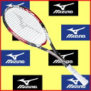 ガット無料◆工賃無料◆送料無料◆MIZUNO ◆2016年8月発売◆ディーアイ T-100 63JTN74360 ミズノ ソフトテニスラケット