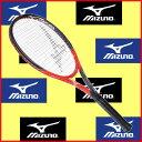 送料無料◆MIZUNO◆2017年9月発売◆F TOUR 285 63JTH77254 硬式テニスラケット ミズノ