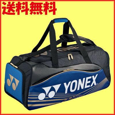送料無料◆YOENX◆2016年4月中旬発売◆ツアーバッグ BAG1600 バッグ ヨネックス